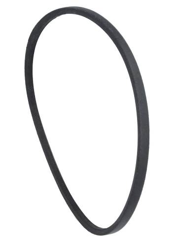 Mountfield Drive Belt For Screwfix Model SP185 Part Number 135063750/0